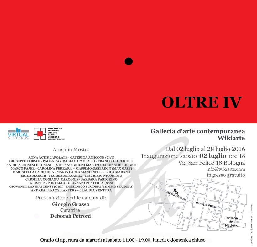 INVITO-MAIL-OLTRE-IV