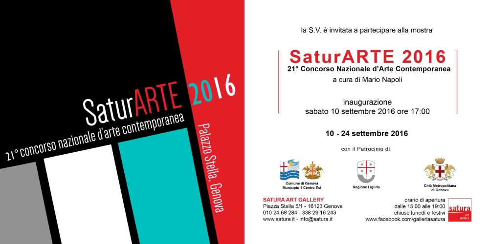 saturarte-2016-invito